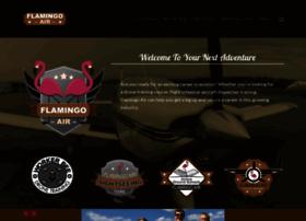 flamingoair.net
