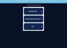 flamingosmedia.in