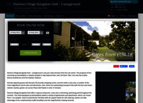 flaminio-village-bungalow.h-rez.com