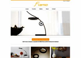 flamiolife.com