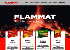 flammat.rs