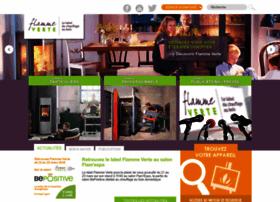 flammeverte.org