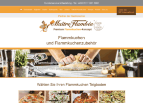 flammkuchen-konzept.de