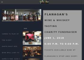 flanagansbeerfest.com