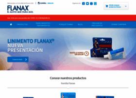 flanaxusa.com