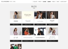 flandre-blog.com