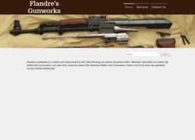 flandres-gunworks.comcastbiz.net