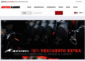 flandro.com