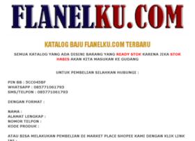 flanelku.com