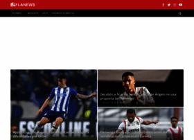 flanews.com.br