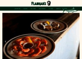flanigans.net