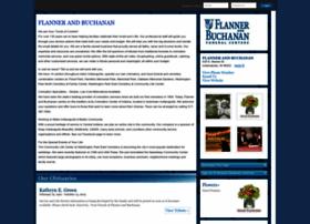 Flannerbuchanan.tributes.com