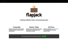 flapjack.io