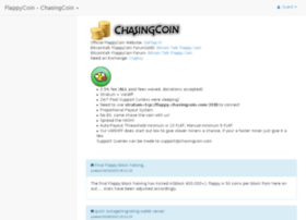 flappy.chasingcoin.com