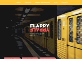 flappy.com.br