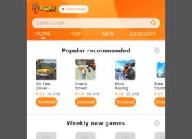 flappybird.9game.com