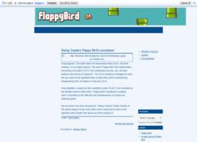 flappybirdflash1.blogspot.com