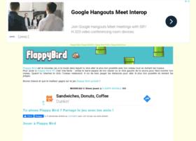 flappybirdpc.net