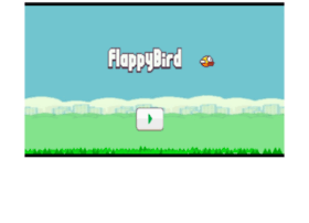 flappybirds.sitesiyiz.net
