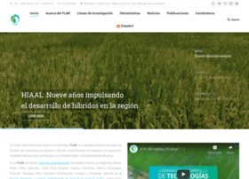 flar.org