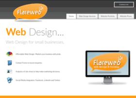 flare-web.co.uk