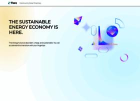flare.com