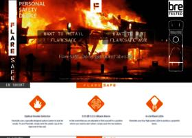 flarebrands.com