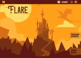 flarepdpu.org