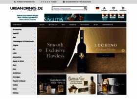 flaschenmann.de