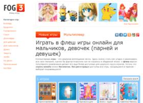 flash-1001guru.ru