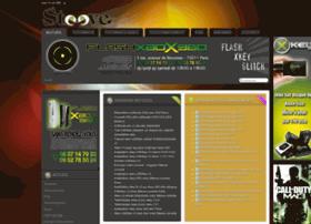 flash-360-xbox.com