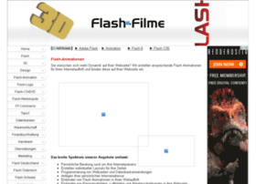 flash-animationen-in.de