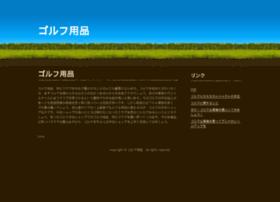 flash-animator.org