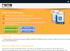 flash-disk-recovery.com