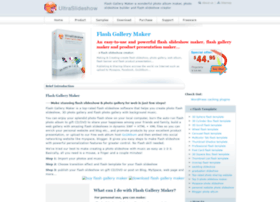 flash-gallery-maker.com