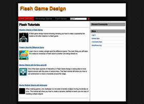 flash-game-design.com