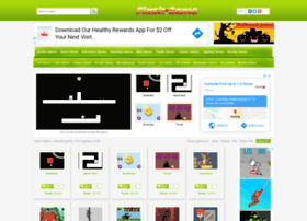 flash games net