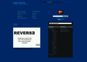 flash-games-online.blogspot.com