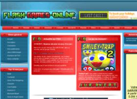 flash-games-online.fr