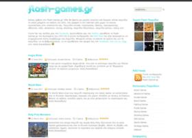 flash-games.gr