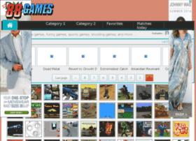 flash-games88.blogspot.com