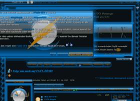 flash-gfx.topicboards.com