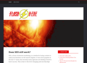 flash-here.com
