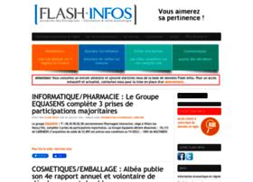 flash-infos.com