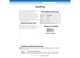 flash-page-flip-free-version.lastdownload.com