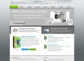 flash-page-flip-maker.com