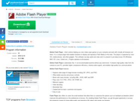 flash-player.joydownload.com