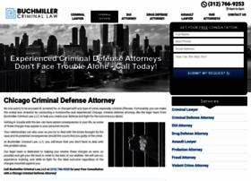 flash-translation.com