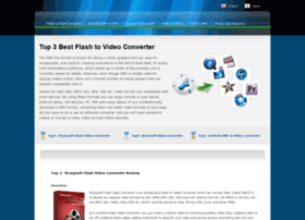 flash-video-converter.com