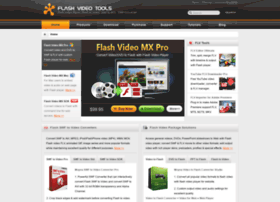 flash-video-mx.com